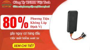 cong-ty-tnhh-viet-tech