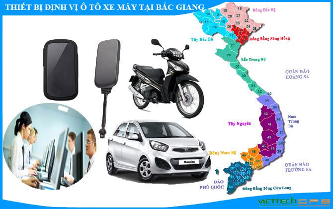 dinh-vi-o-to-xe-may-tai-bac-giang