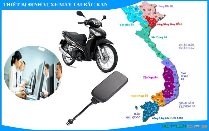 dinh-vi-xe-may-tai-bac-kan