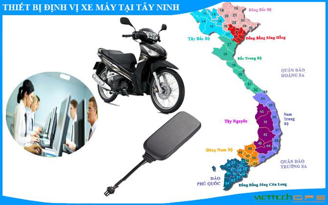 dinh-vi-xe-may-tai-tay-ninh