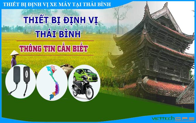 dinh-vi-xe-may-tai-thai-binh (1)
