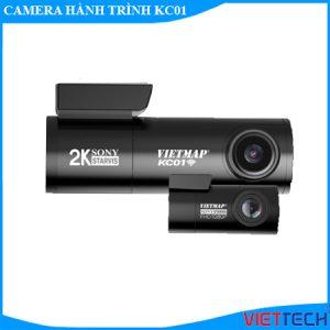 camera hành trình vietmap kc01