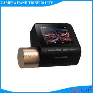 camera hành trình mini, camera hành trình 70mai lite