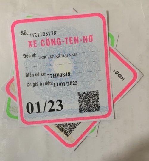 phu-hieu-cho-xe-cong-ten-no-dau-keo-so-mi-ro-mooc-3-3.jpg
