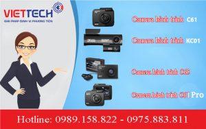 camera-hanh-trinh-viettech